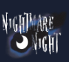 hunterangelus: (Nightmare Night)
