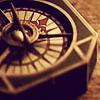 musamea: (Compass)