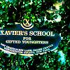 musamea: (Xavier Academy)