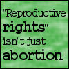 prochoice_maryland: (reproductive rights)