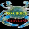 prochoice_maryland: (Pro-Choice Maryland)