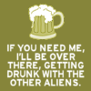 hearts_blood: (Getting drunk with the other aliens)