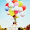 raspberryumbrella: (balloons)