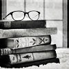 raspberryumbrella: (books)