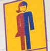 siriel: (Genderqueer)