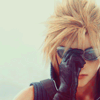 jukeboxhound_backup: (ff7 - cool shades) (Default)