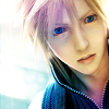 jukeboxhound_backup: (ff7 - cloud [stunned].)