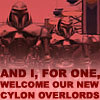 mymatedave10: (Cylon Overlords)