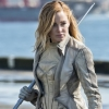 thecanarylives: (white canary: staff)