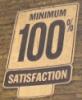 ogonek: (100% satisfaction)