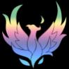 phoenixfeather12: (Default)