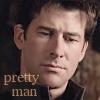 duffy: (prettyman by thegrrrl)