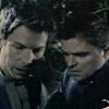 melagan: (Parrish/Lorne)