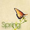 melagan: (Spring day)