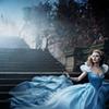 moonys_autumn: (Cinderella)