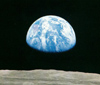 catalenamara: (Earthrise)
