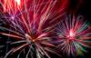 catalenamara: (Fireworks)