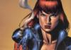 catalenamara: (Black Widow)