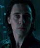 catalenamara: (Loki Jotunheim)