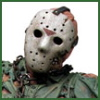 yendi: (Jason)