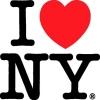 starlightsangel: (I Heart NY)