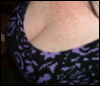 persephoneplace: (breasts)