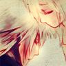 catsneezes: (kh: namiriku kiss)