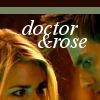 sdjalana: (doctor & rose)