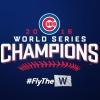i_calql8: (Cubs win!)