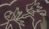 botanicalmoment: (Bleach)