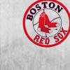 xdreamincolor: ([MLB - BOS] logo'd!)