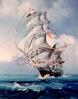 sailorstkwrning: (Default)
