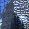 ljplicease: (building reflect)