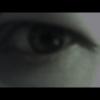 ljplicease: (Dark Eye)
