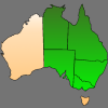 ljplicease: (Visit Australia)