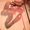 ljplicease: (dinosaur)