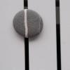 ljplicease: (rock lines)