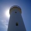 ljplicease: (lighthouse)