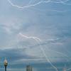 ljplicease: (lightning)