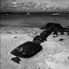 ljplicease: (beach pipe)