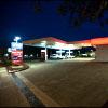 ljplicease: (gas station)