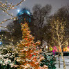 ljplicease: (chrissy lights #1)