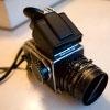 ljplicease: (hasselblad 500C/M 80mm f/2.8)