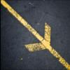 ljplicease: (yellow arrow)