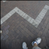 ljplicease: (lines feets)