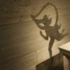 ljplicease: (shadow2)
