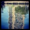 ljplicease: (reflection)