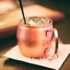 ljplicease: (drink)