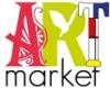 artx: (art market)