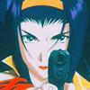 lady_bounty: (angry/i keel j00/eye on the target)